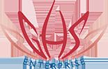GHS Enterprise